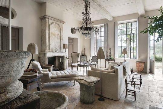 a provence i lakberendez si st lus. Black Bedroom Furniture Sets. Home Design Ideas